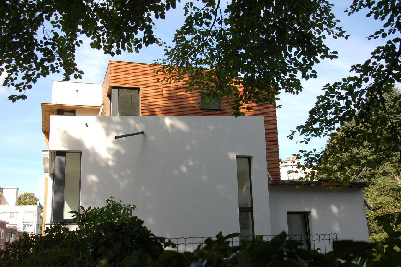Klipveld_façade