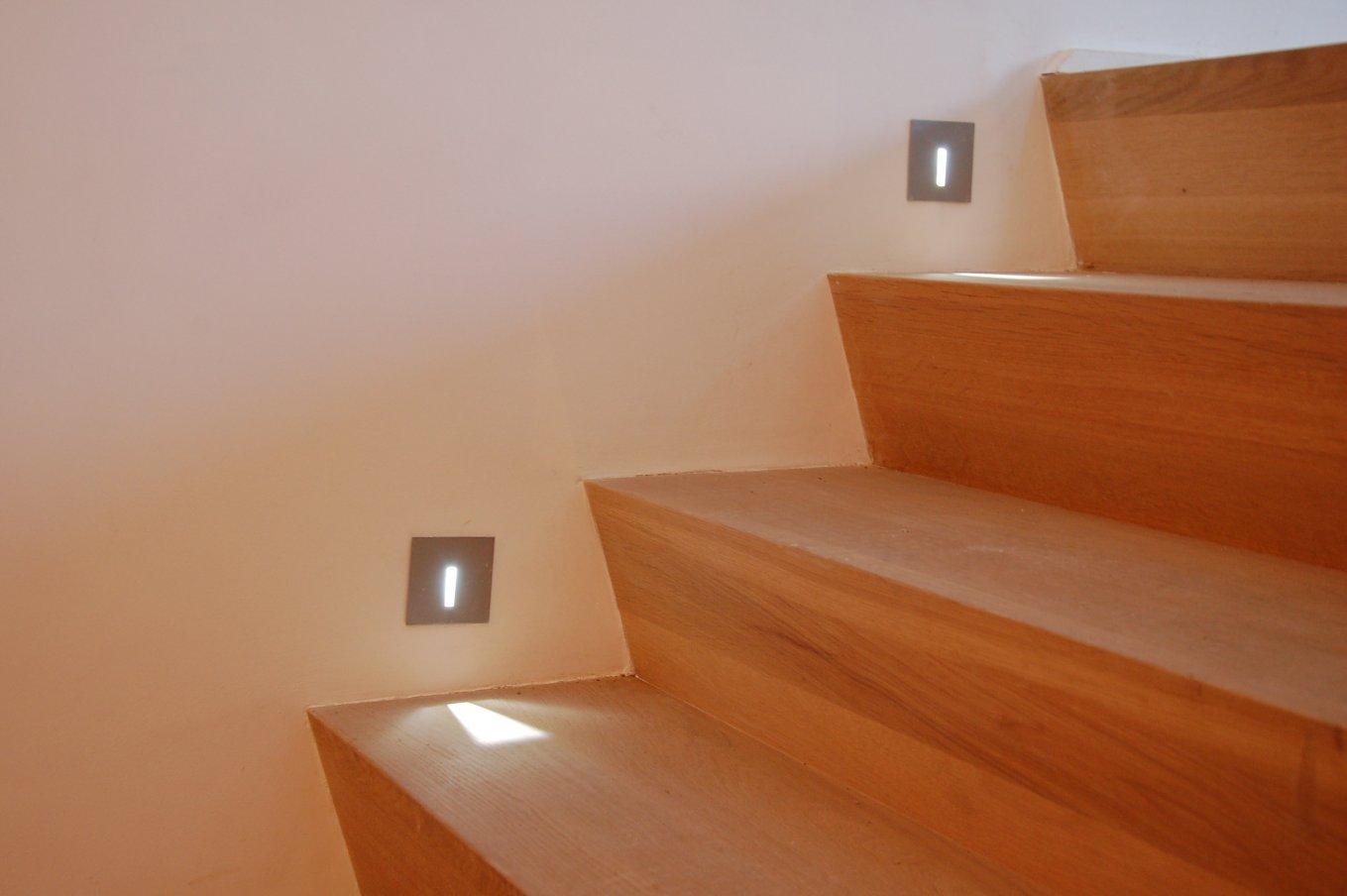 Klipveld_détail marche escalier