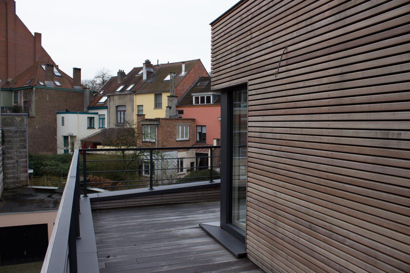 Klipveld_terrasse