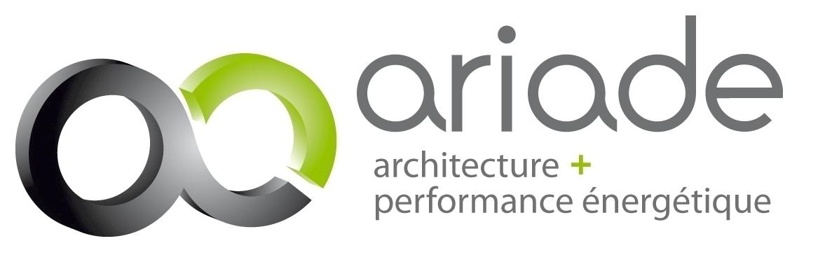 Ariade Architectes